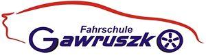 Fahrschule Frankfurt Höchst Peter Gawruszko